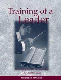 Church leadership training resources videos